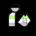 Librafluid Pride Library Logo 2.png