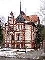 Lichterfelde - Historische Villa - geo.hlipp.de - 34158.jpg