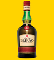 Licor-Beirão-&-Orus - Orus Clothing (cropped).png
