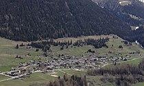Liddes village.jpg