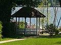 Liebermann Villa z21.jpg