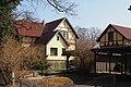 Liegau-Augustusbad Langebrücker Str. 85.jpg