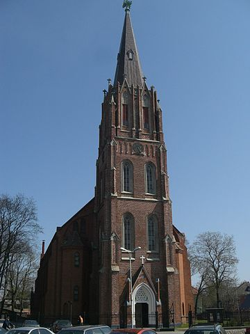 https://upload.wikimedia.org/wikipedia/commons/thumb/9/92/Liep%C4%81ja_-_church_%282%29.jpg/360px-Liep%C4%81ja_-_church_%282%29.jpg
