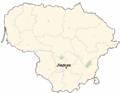 LietuvaJieznas.png