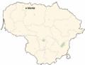 LietuvaVenta.png