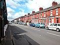 Lightfoot Street Hoole - geograph.org.uk - 37517.jpg