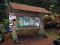 Lighthouse Park info center.jpg
