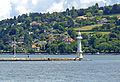 Lighthouse Switzerland-02547 - Les Paquis Lighthouse (23356926085).jpg