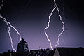 Lightnings Hanover Germany.jpg