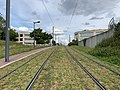 Ligne 7 Tramway Orlytech Paray Vieille Poste 1.jpg