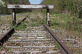 Ligne de Bourron-Marlotte à Malesherbes - 2013-04-21 - IMG 9259.jpg