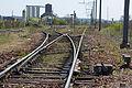 Ligne de Bourron-Marlotte à Malesherbes - 2013-04-21 - IMG 9577.jpg