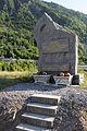 Ligne de la Maurienne - de Saint-Avre à Modane - IMG 1287.jpg