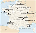 Ligue1 2008-2009.jpg