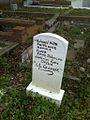 Lil Gussie Carrollton Cemetery.jpg