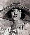 Lila Lee - Jan 1922 EH.jpg