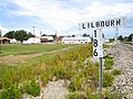 Lilbourn-from-RR-tracks-mo.jpg