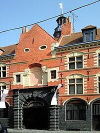 Lille Hospice comtesse entrée.jpg