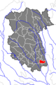 Limbach in HB.png