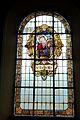 Limbourg Visitation de Notre-Dame 10859.JPG