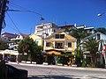 Limenaria 640 02, Greece - panoramio.jpg