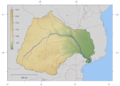 Limpopo watershed topo.png