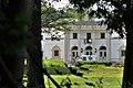 Lincoln Baths, Saratoga Springs, New York.jpg