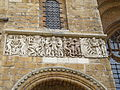 Lincoln Cathedral June 2013 14.jpg
