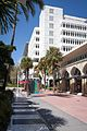 Lincoln Road Mall-13.jpg