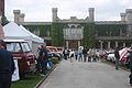 Lincoln castle, courtyard.jpeg