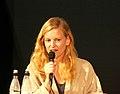 Linda Åkerström (PICT0669).jpg