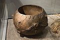 Linear pottery, Museum of Western Bohemia, 187690.jpg