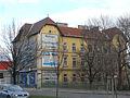 Linienamtinzersdorf.JPG