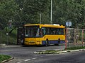 Linija 308 GSP Beograd.jpg