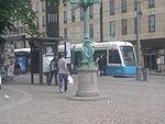 Linje 1 Brunnsparken.jpg