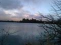 Linlithgow EH49, UK - panoramio (11).jpg