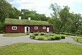 Linnés Hammarby - KMB - 16001000010367.jpg