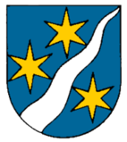 Linthal-coat of arms.png