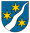 Coat of arms of Linthal