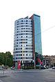 Linz - Turm des Wissens 0001.jpg