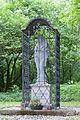 Linz Ebelsberg PA Maria Schlosspark.jpg