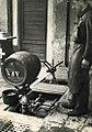 Linz Ferihumer Fasspicherei 1934c.jpg