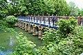 Lippstadt, Lippe-Schleuse - geo.hlipp.de - 29581.jpg