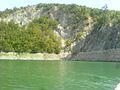 Liqeni i bukur Fierzes.jpg