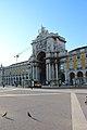Lisboa, Arco da Rua Augusta (24).jpg