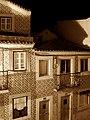 Lisboa - Travessa da Arrochela (25885175344).jpg
