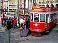 Lisbon, Portugal April 2010 (5127713182).jpg