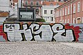 Lisbon-7818 (44001725784).jpg