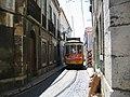 LisbonTram3.jpg