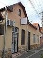 Listed building, 78 Szent Istvan Street, 2016 Dunakeszi.jpg